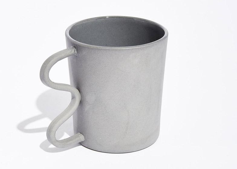 Aandersson-Deconstructed-Ceramics-hisheji (13)