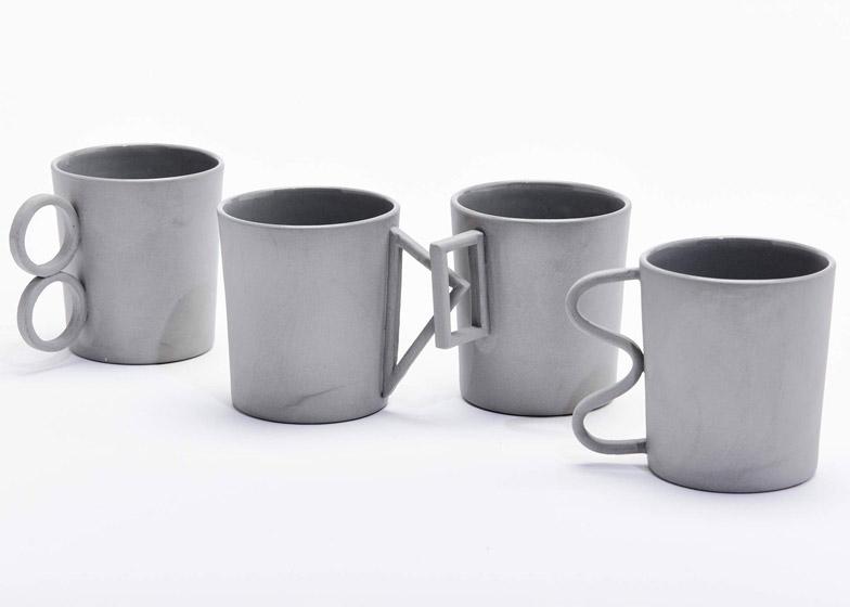 Aandersson-Deconstructed-Ceramics-hisheji (19)