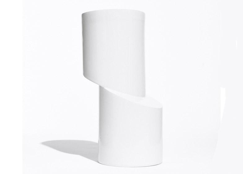 Aandersson-Deconstructed-Ceramics-hisheji (20)
