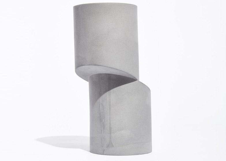 Aandersson-Deconstructed-Ceramics-hisheji (21)