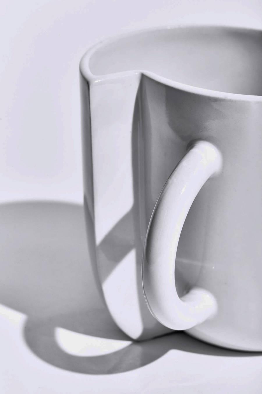 Aandersson-Deconstructed-Ceramics-hisheji (22)