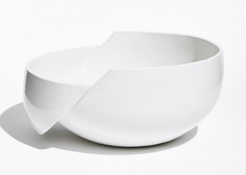Aandersson-Deconstructed-Ceramics-hisheji (3)
