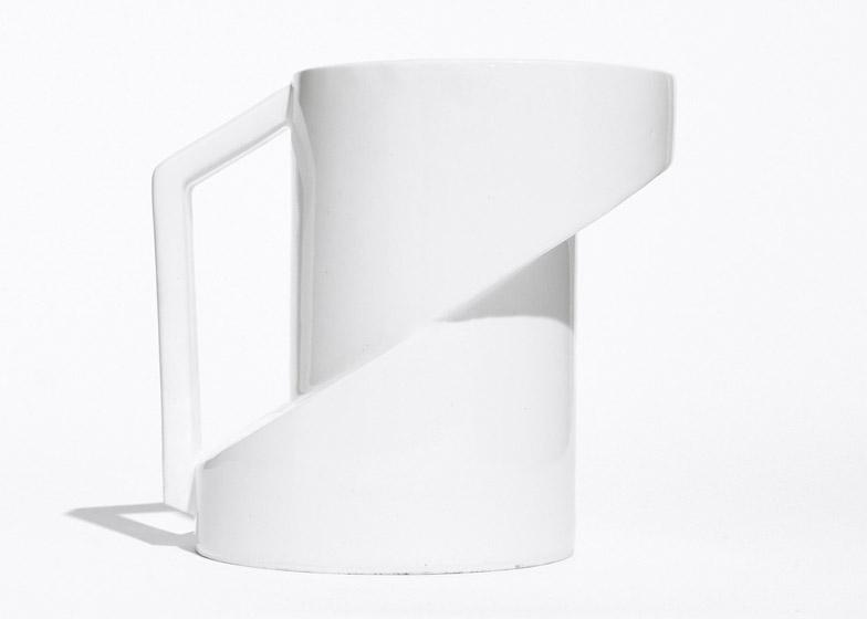 Aandersson-Deconstructed-Ceramics-hisheji (5)