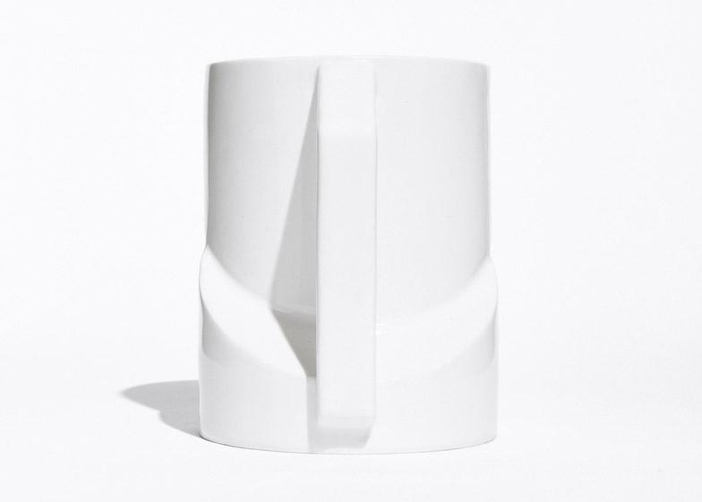 Aandersson-Deconstructed-Ceramics-hisheji (6)