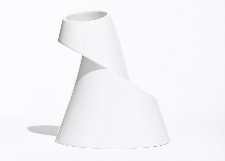 Aandersson-Deconstructed-Ceramics-hisheji (7)