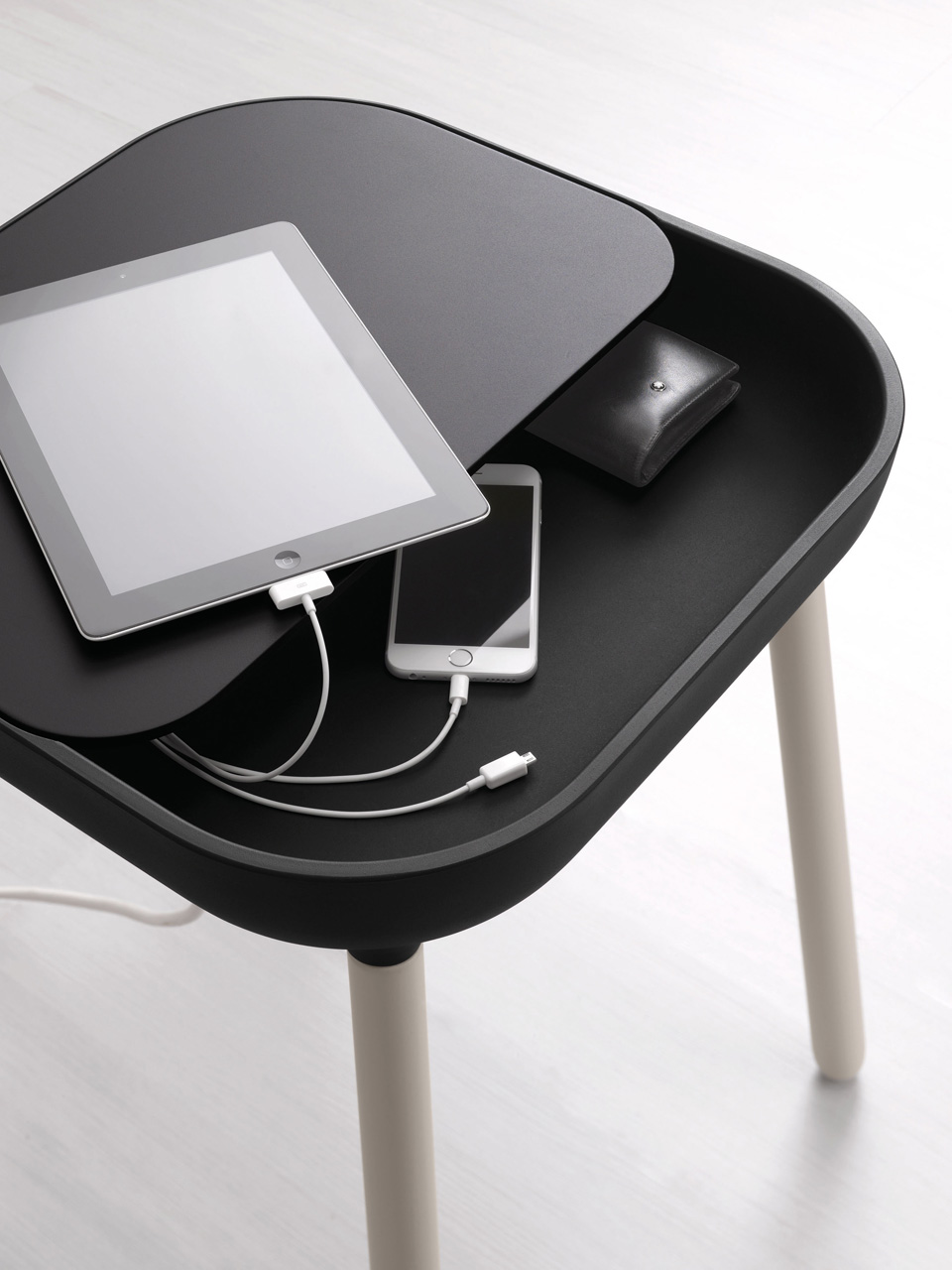 App-Side-Table-hisheji (1)
