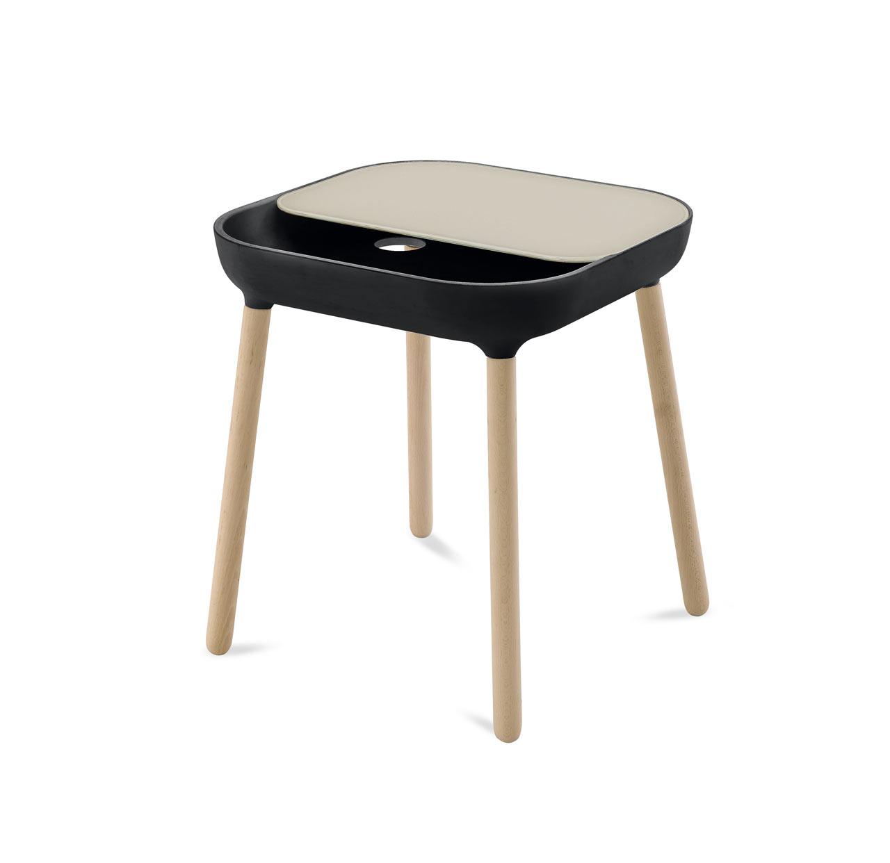 App-Side-Table-hisheji (4)