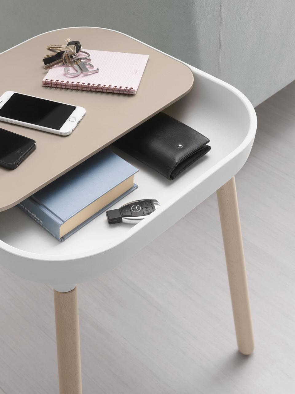 App-Side-Table-hisheji (5)