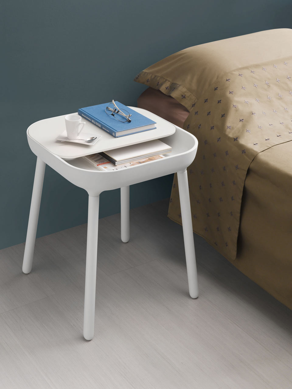 App-Side-Table-hisheji (7)
