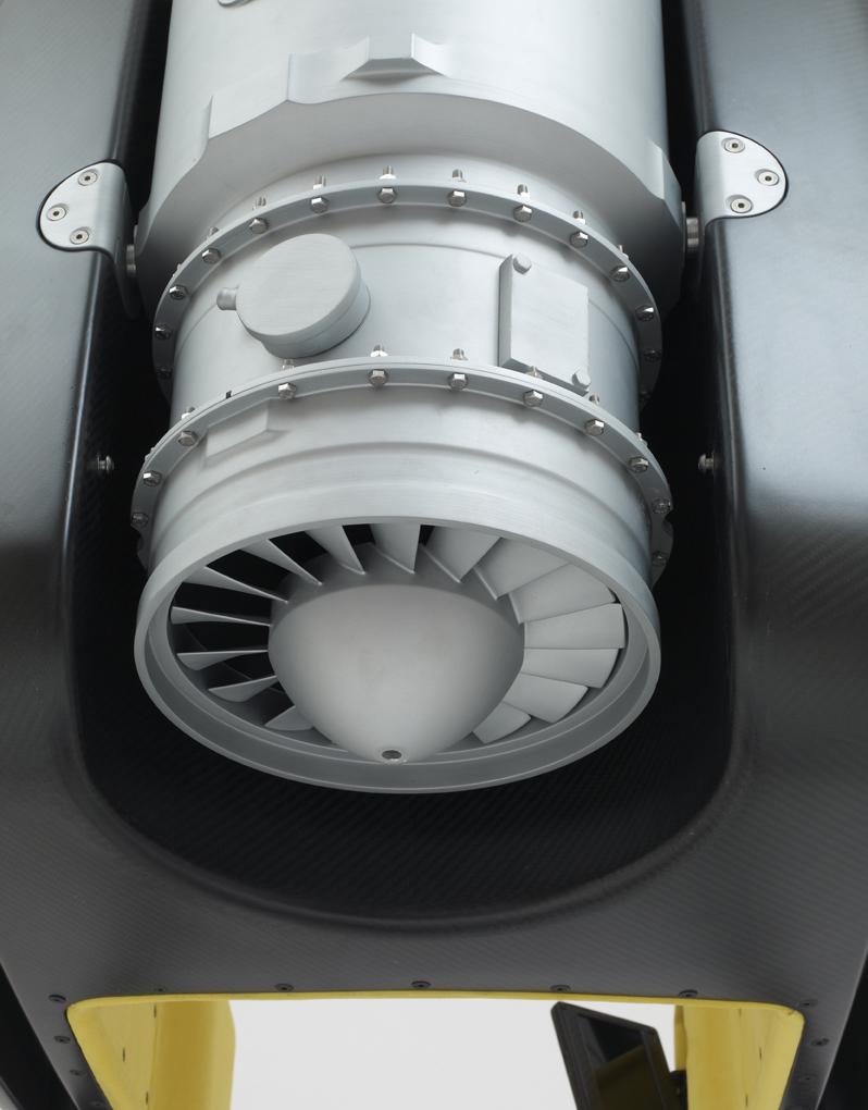 Body Jet Pack hisheji  (5)