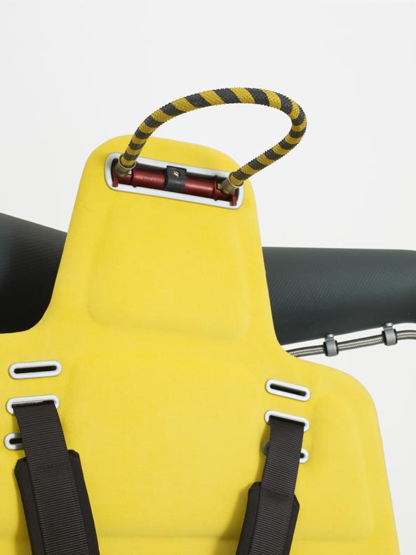 Body Jet Pack hisheji  (9)
