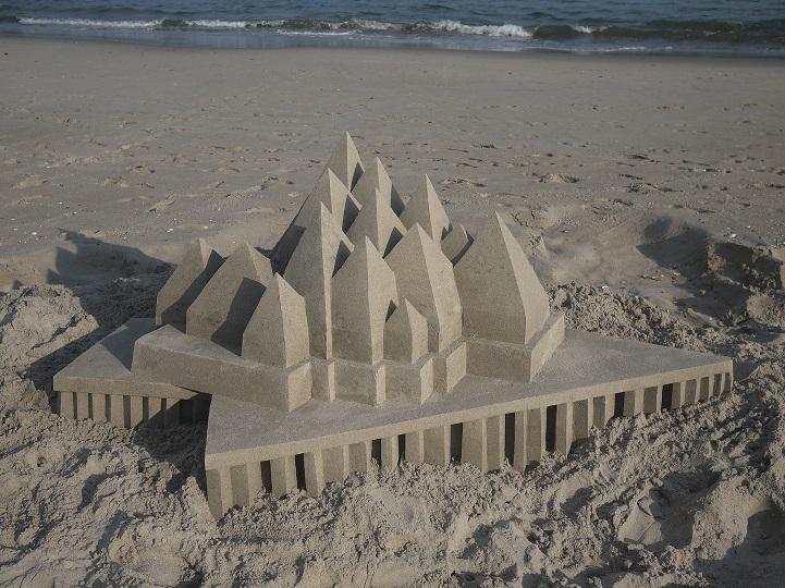 CalvinSeiber-sand-castles-hisheji (3)