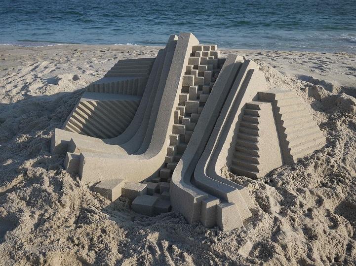 CalvinSeiber-sand-castles-hisheji (4)