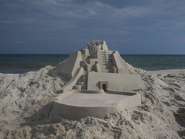 CalvinSeiber-sand-castles-hisheji (5)