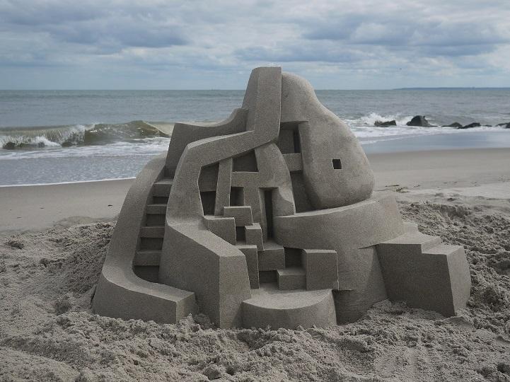 CalvinSeiber-sand-castles-hisheji (8)