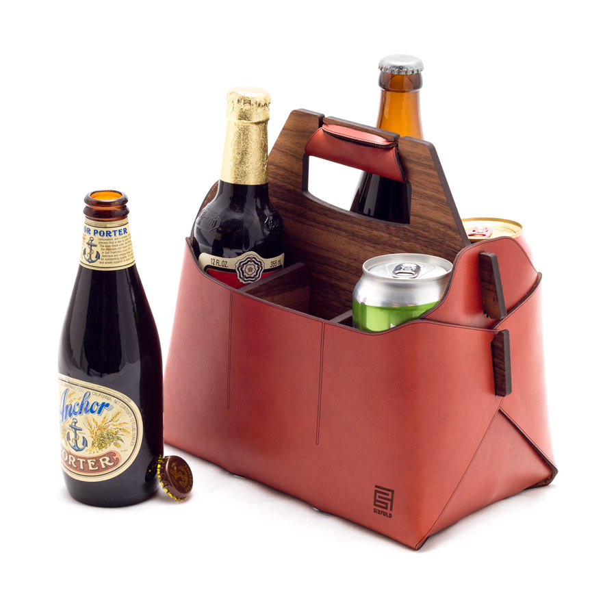 Craft-Beer-Carrier-hisheji (1)