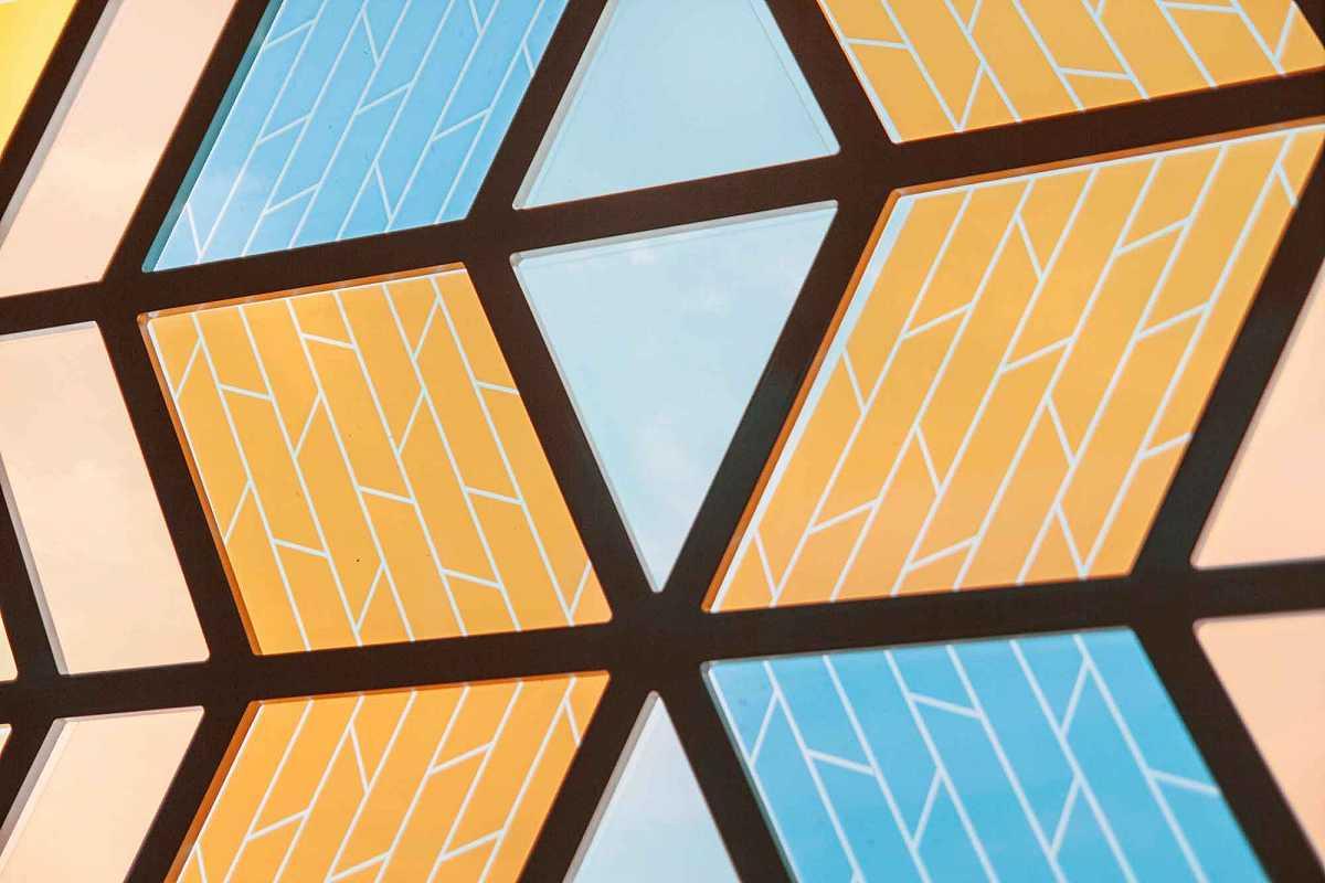 Current-Window-hisheji (1)