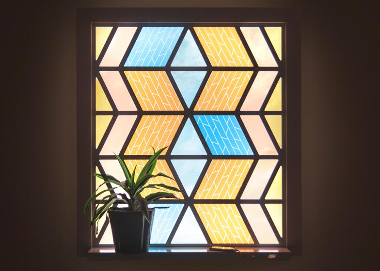 Current-Window-hisheji (3)