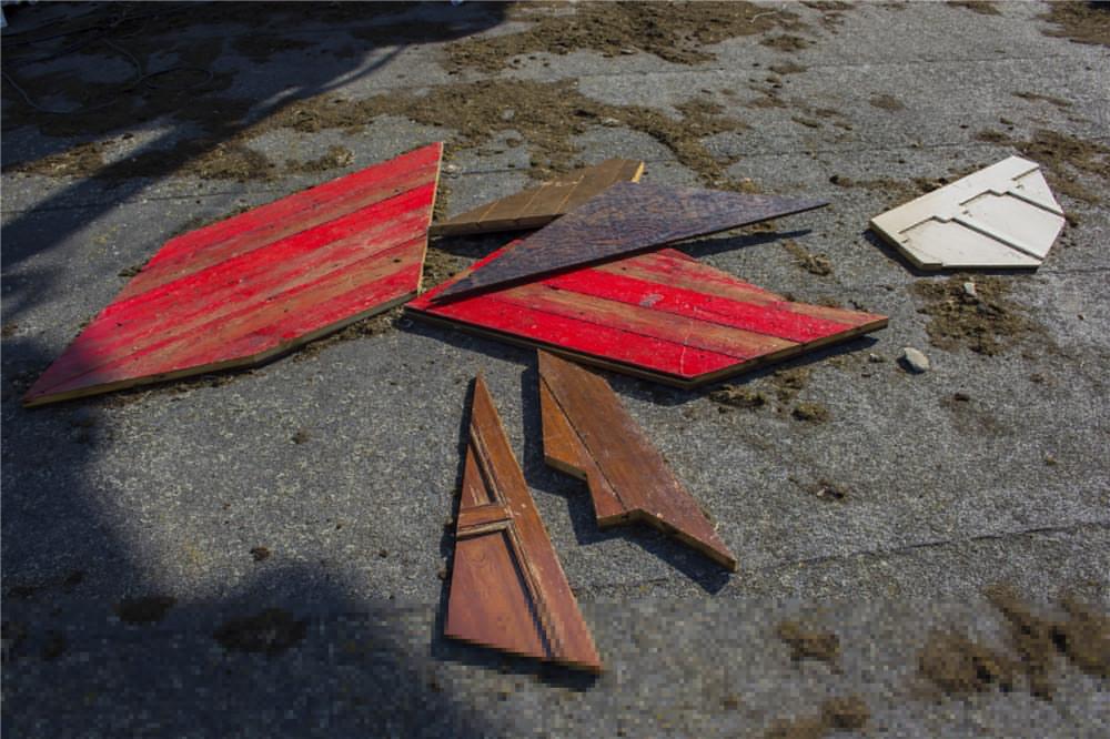 ELSEWHERE-wood-plank-hisheji (13)