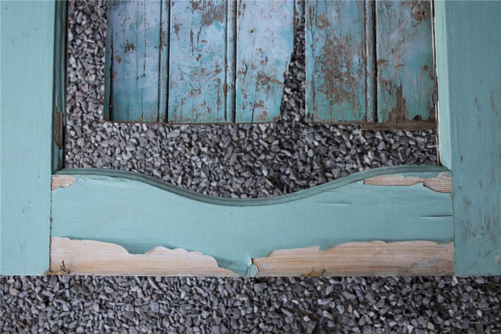 ELSEWHERE-wood-plank-hisheji (8)