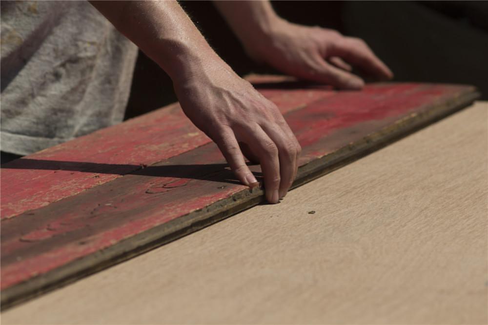 ELSEWHERE-wood-plank-hisheji (9)