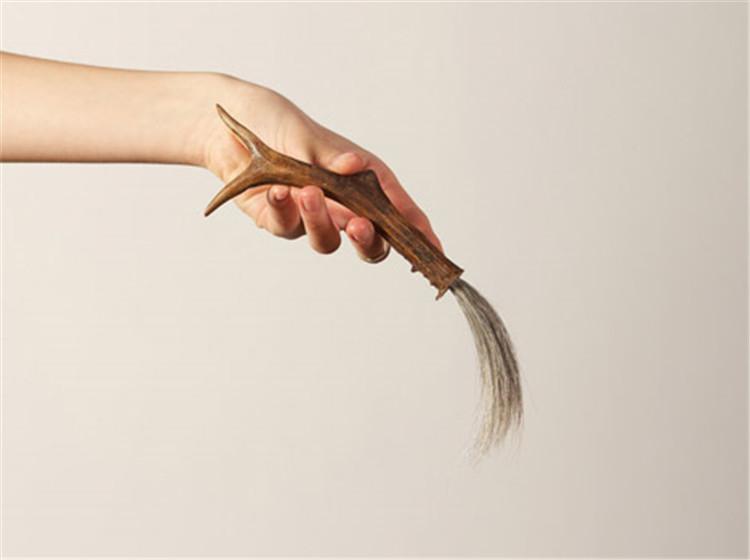 Ellie-Birkhead-brushes-hisheji (10)