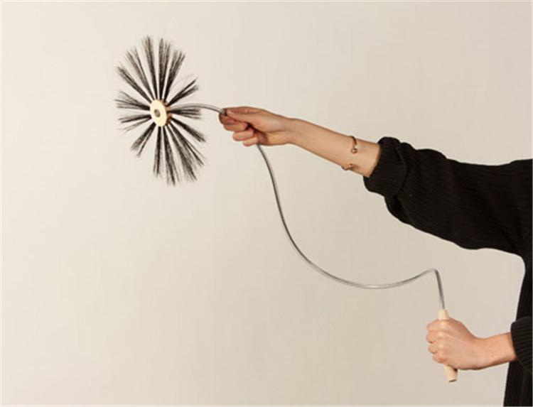 Ellie-Birkhead-brushes-hisheji (4)
