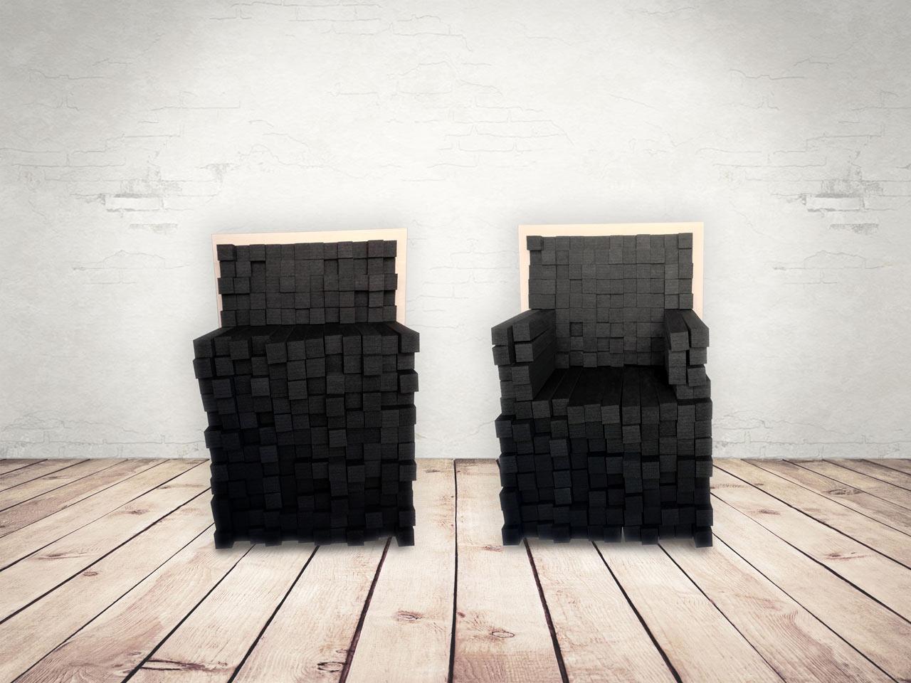 Keren_Shiker-Sink_In-Adjustable-Seating-hisheji (2)