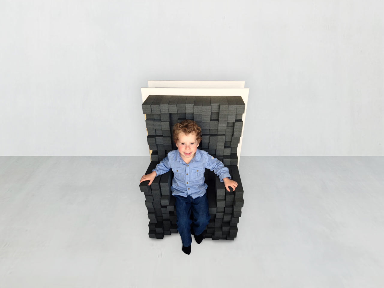 Keren_Shiker-Sink_In-Adjustable-Seating-hisheji (4)
