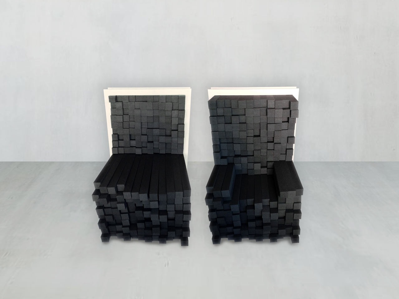 Keren_Shiker-Sink_In-Adjustable-Seating-hisheji (7)