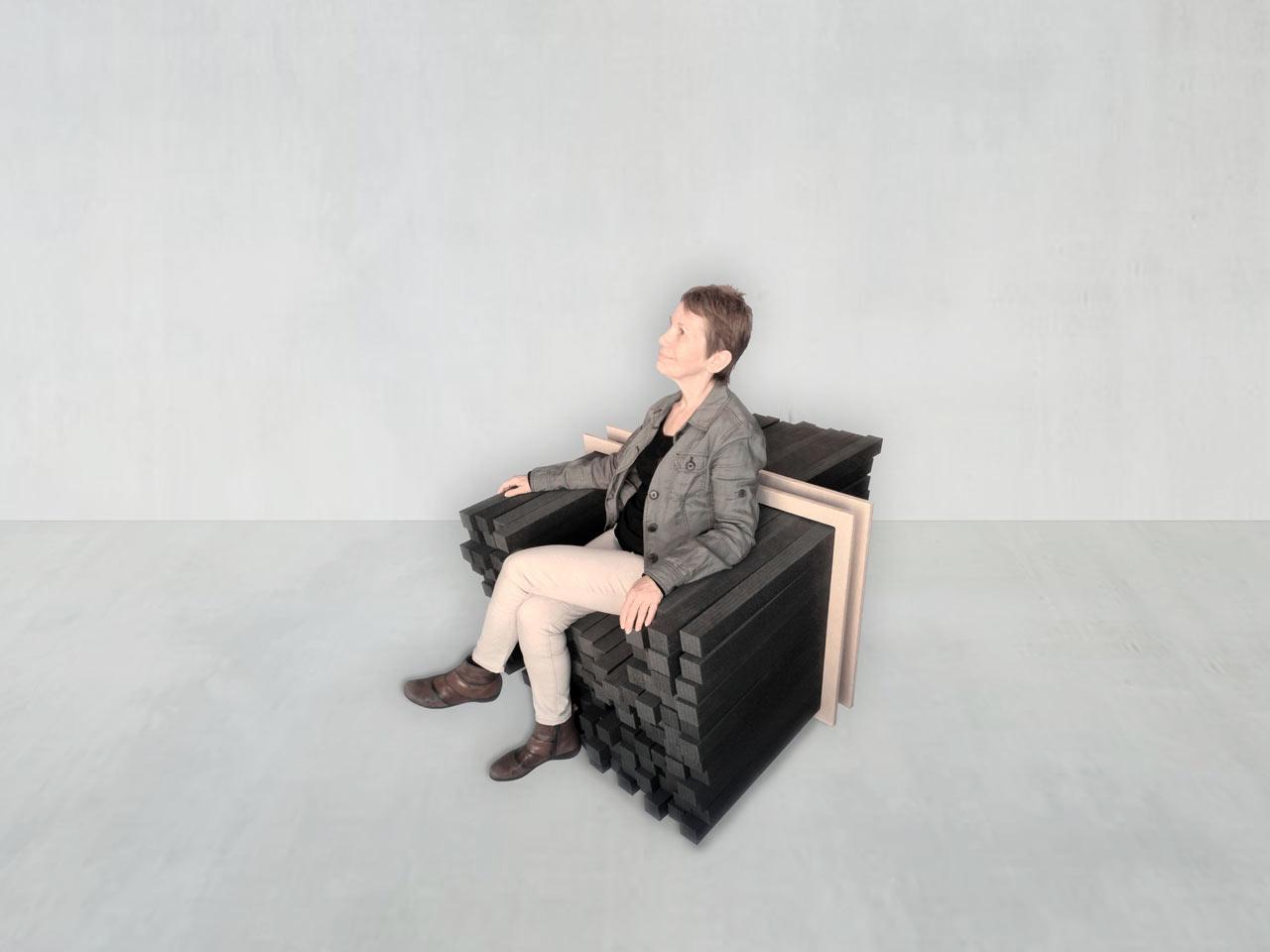 Keren_Shiker-Sink_In-Adjustable-Seating-hisheji (8)