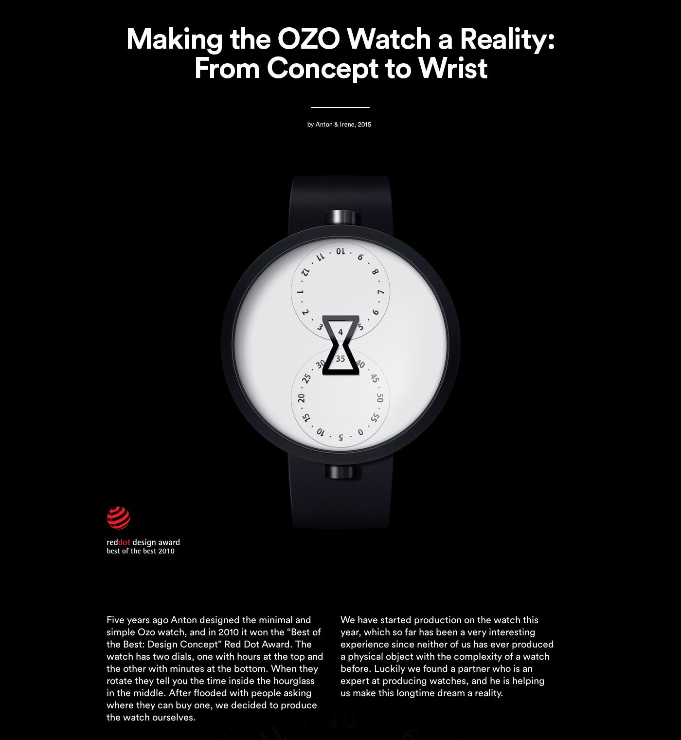 OZO-watch-coming-hisheji (2)