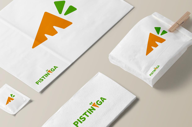 Pistinega-juice-bar-branding-hisheji (29)