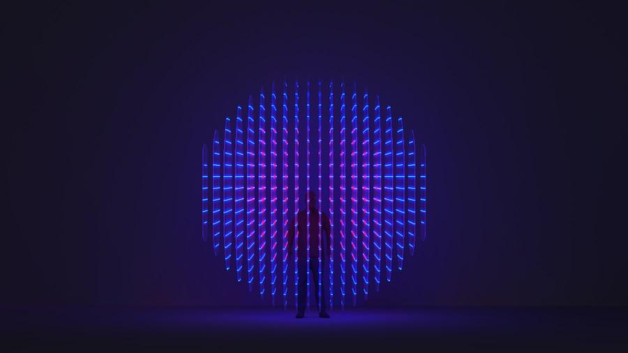 Prana-light-installation-hisheji (1)