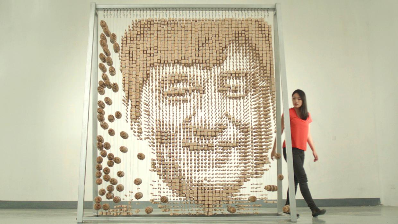 Red Hong Yi-Jackie Chan-chopsticks-hisheji (6)