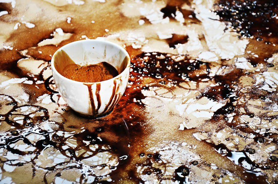 Red-Jay Chou-Coffe Cup-hisheji (1)