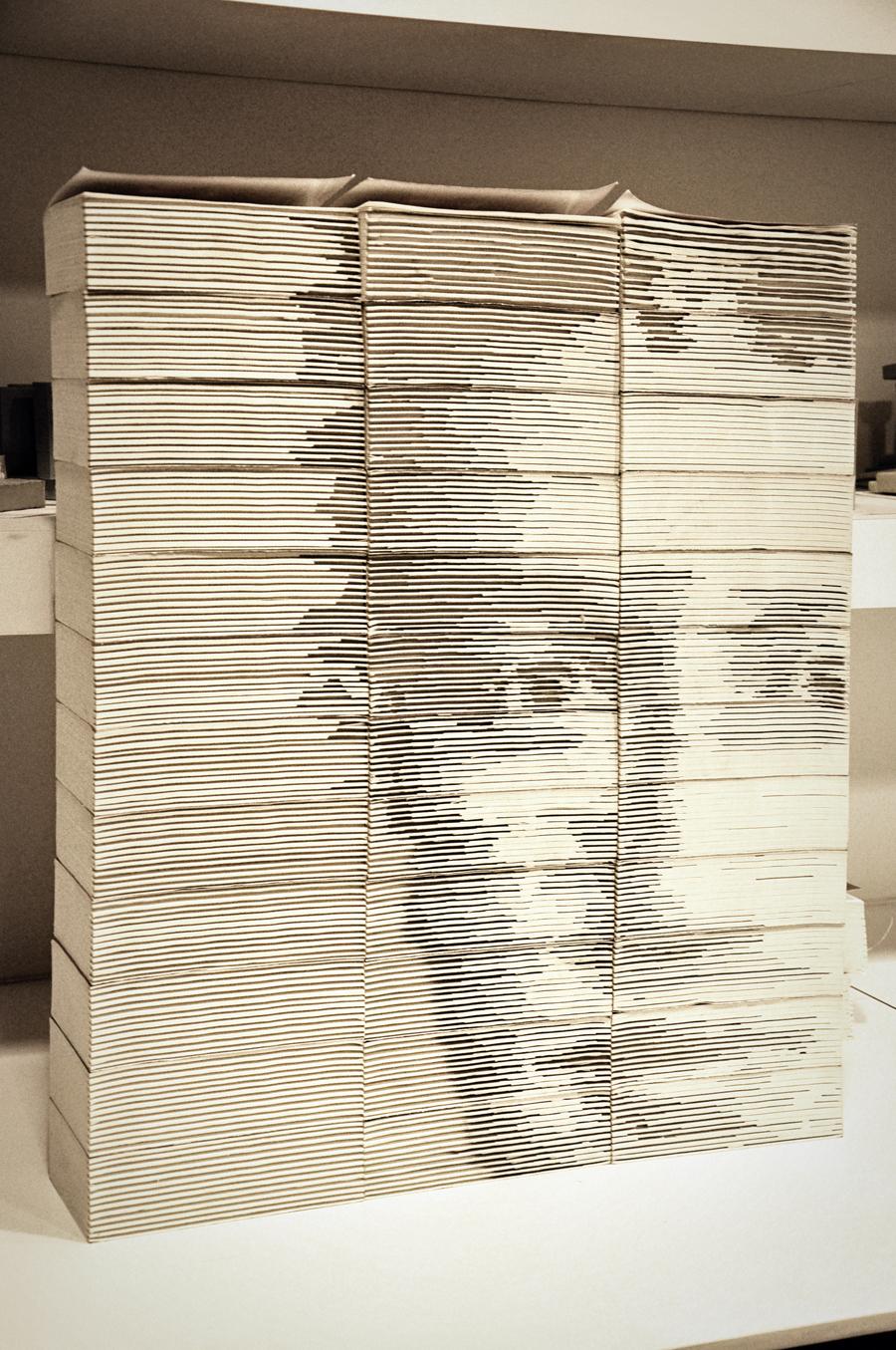 Red-Marc Zuckerberg-books-hisheji (4)