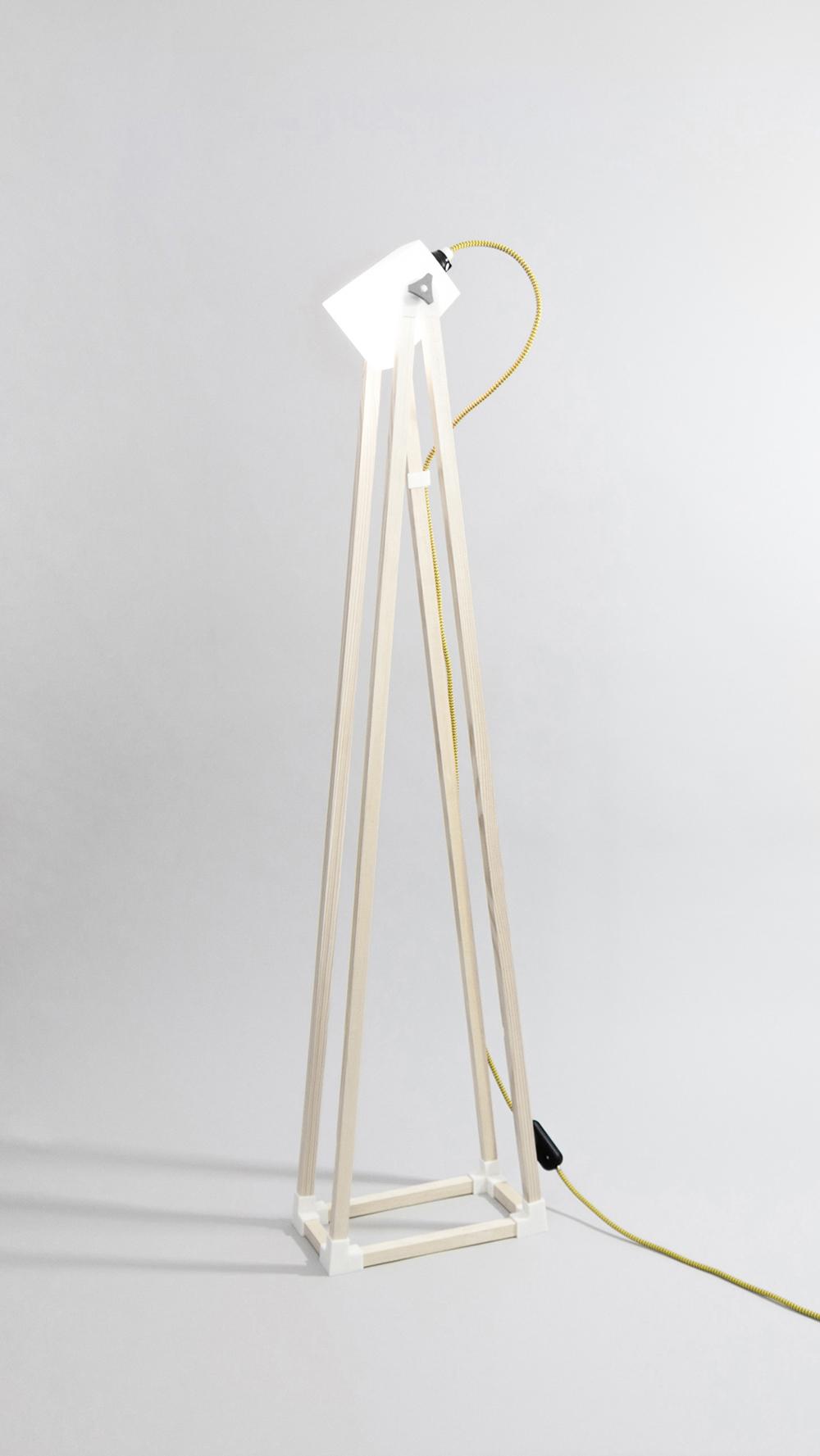 SMF01-light-hisheji (6)