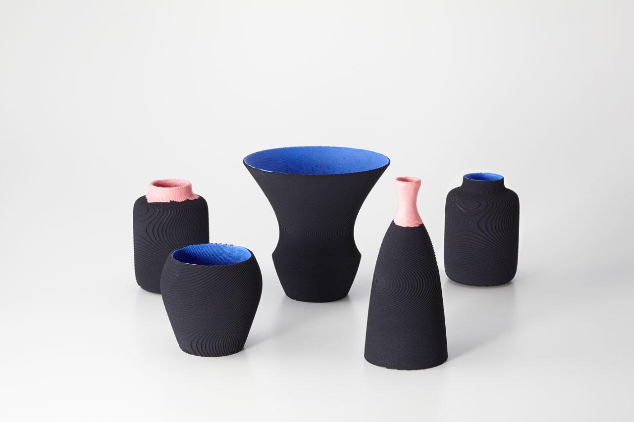 SO-3D-print-hisheji (4)