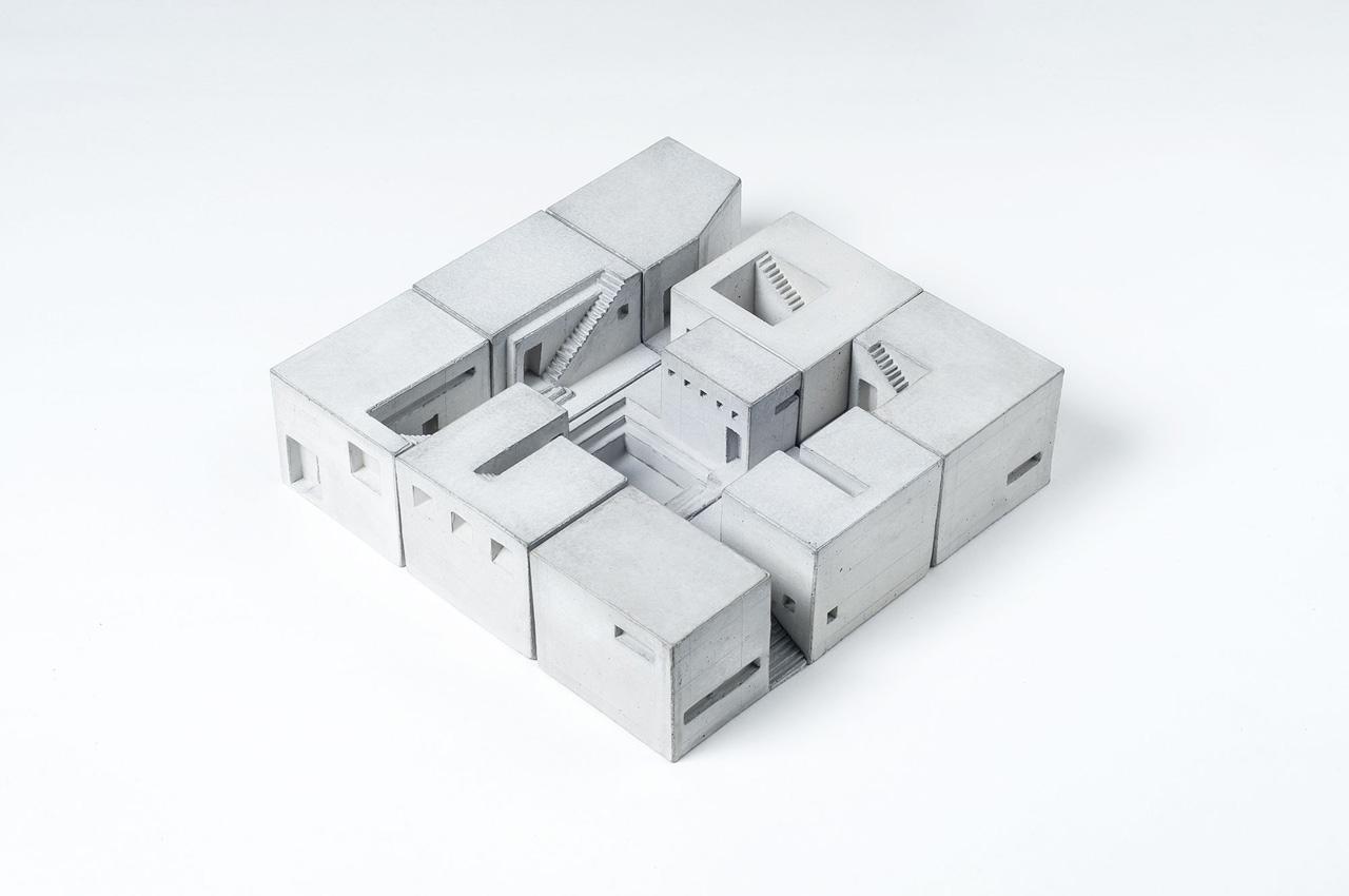 Spaces-Material-Immaterial-studio-hisheji (1)