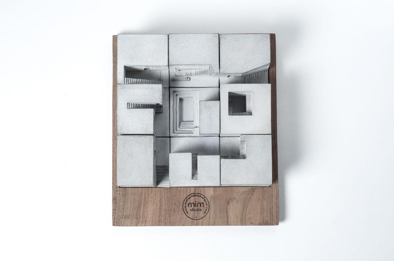 Spaces-Material-Immaterial-studio-hisheji (11)