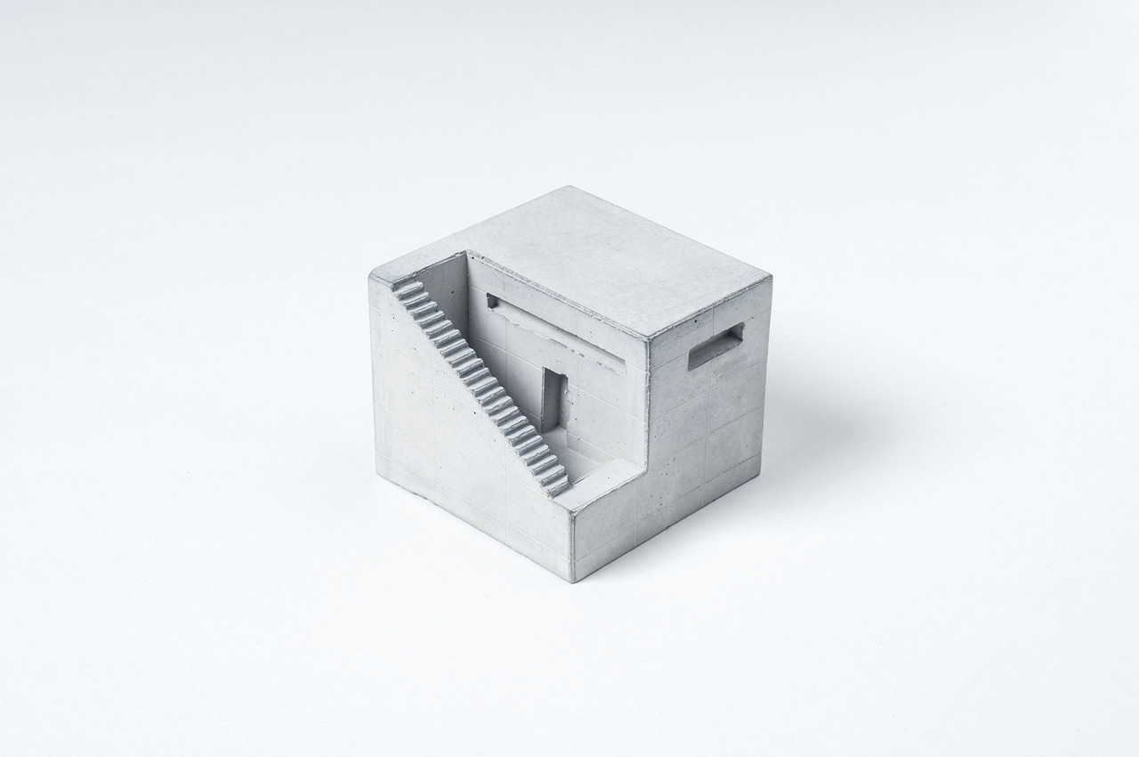 Spaces-Material-Immaterial-studio-hisheji (2)