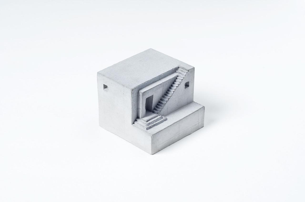 Spaces-Material-Immaterial-studio-hisheji (3)