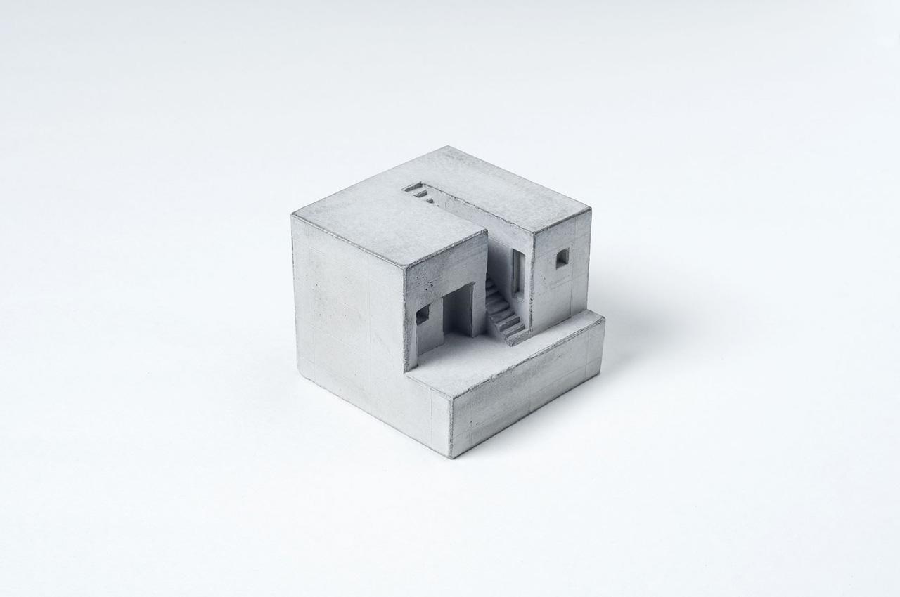 Spaces-Material-Immaterial-studio-hisheji (5)