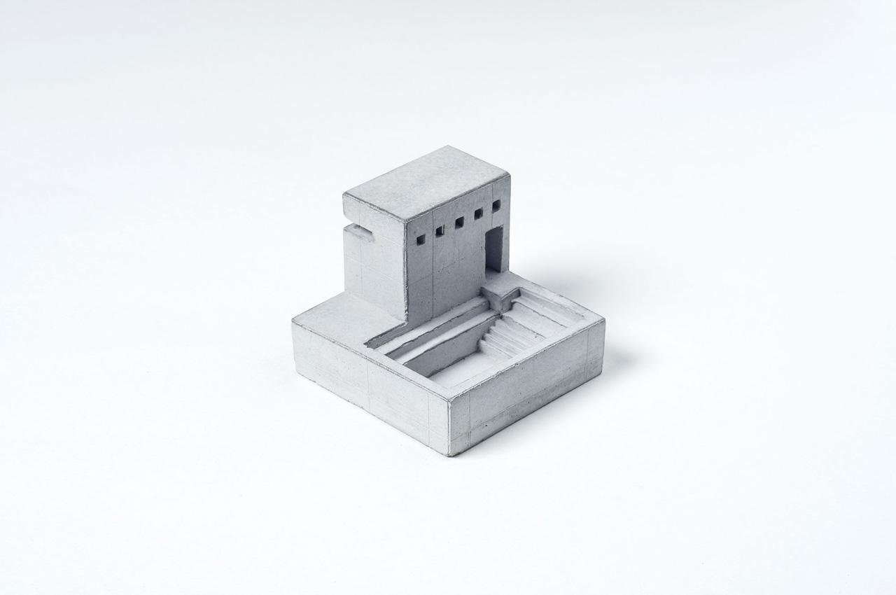Spaces-Material-Immaterial-studio-hisheji (6)