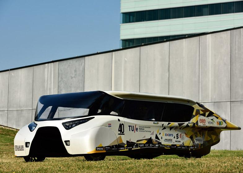 Stella-Lux-Solar-Car-hisheji (1)