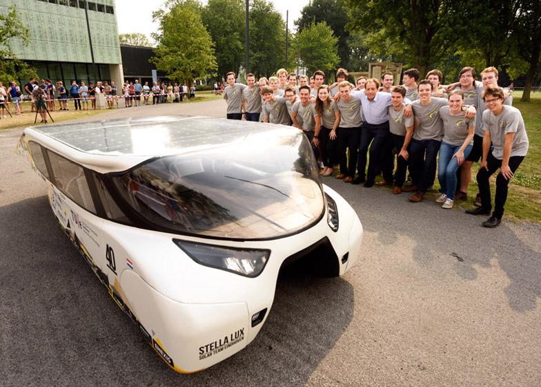 Stella-Lux-Solar-Car-hisheji (10)