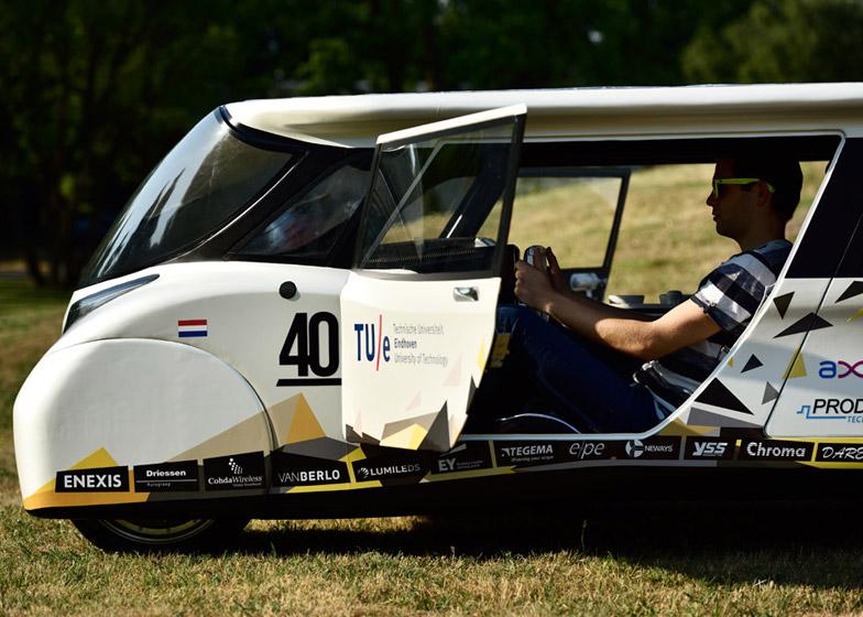 Stella-Lux-Solar-Car-hisheji (2)