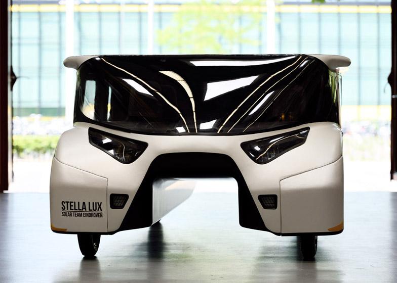 Stella-Lux-Solar-Car-hisheji (4)