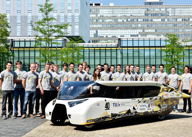 Stella-Lux-Solar-Car-hisheji (5)